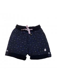 Boys cotton shorts..