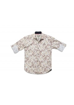 Party Wear Shirts ..