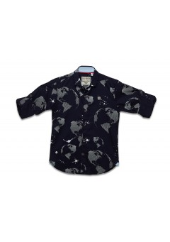 Partywear Shirts f..