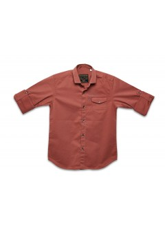 Casual Shirts for ..