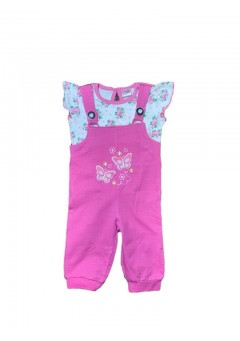Infant girls tshir..