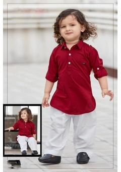 Small boys kurta &..