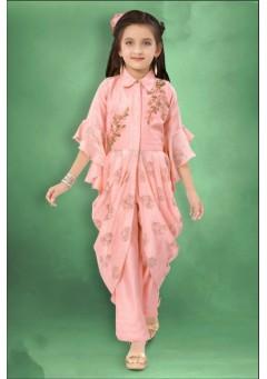 Girls Designer Kur..