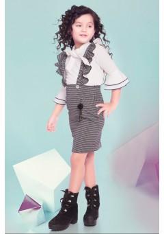 Girls  stylish ch..