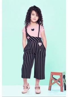 girls stylish lin..