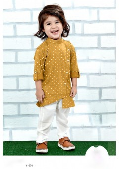 Boys Stylish Kurta..
