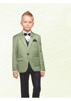 boys pista green 3..